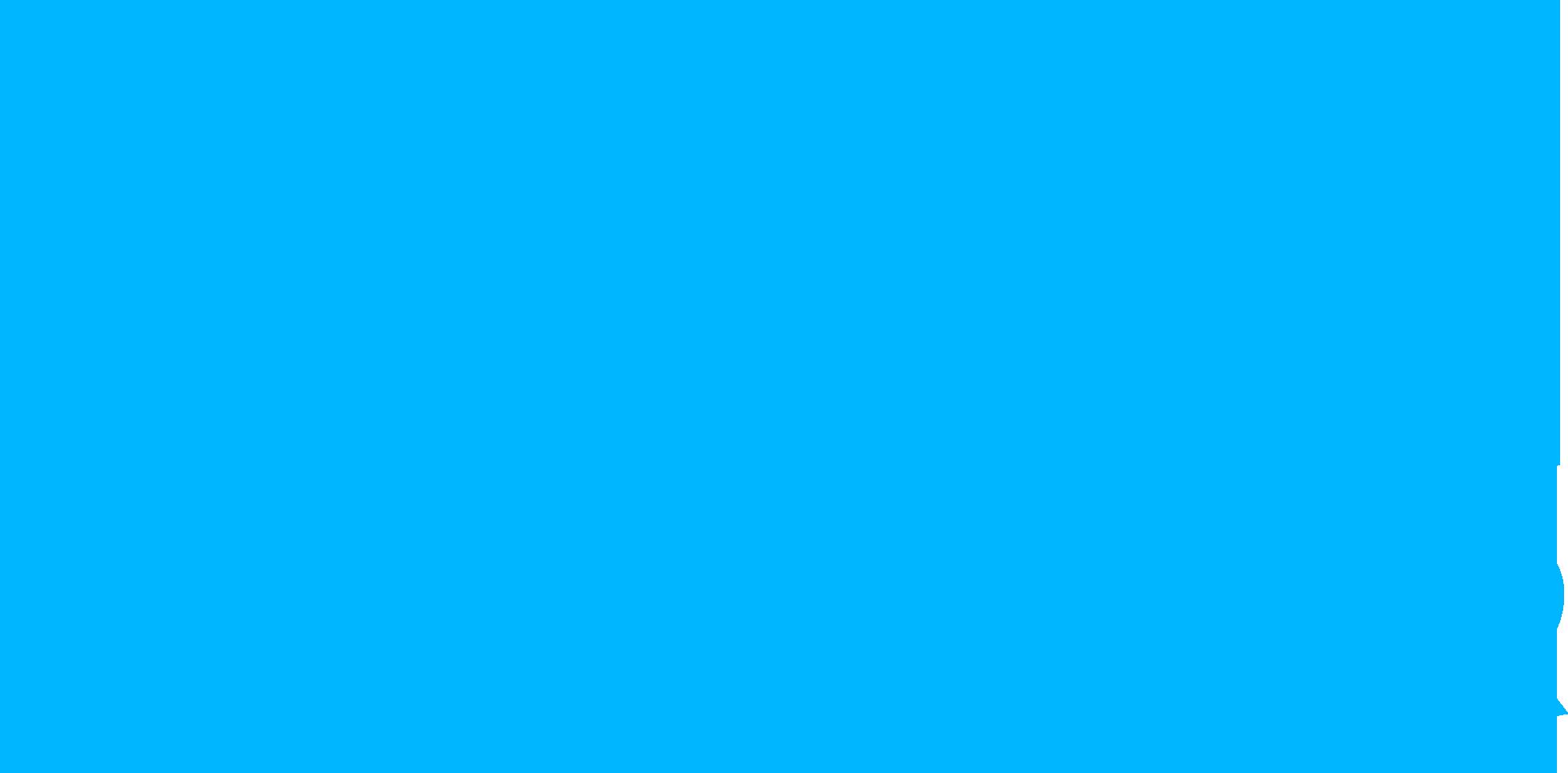 arvi_vr_blue