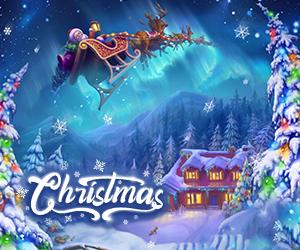 cristmas_300x250