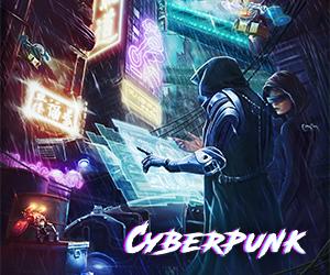 cyberpunk_300x250