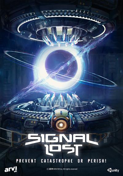 promo_signal_lost