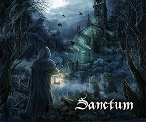sanctum_300x250px