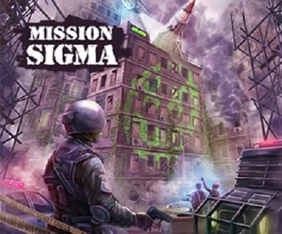 mission_sigma_300x250