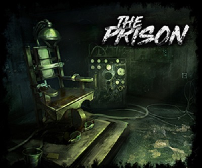 prison_300x250