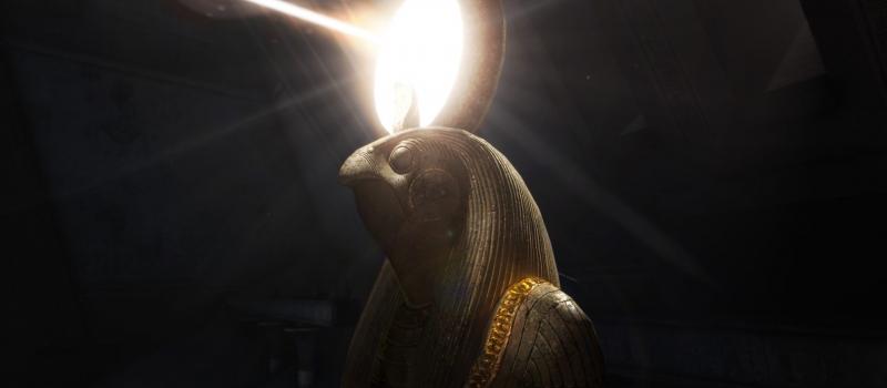 horus_lightbeam